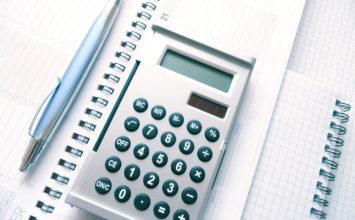 Análise Custo – Volume – Lucro: Um olhar obrigatório para a boa gestão