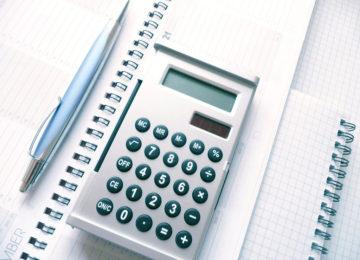 A gestão dos recursos financeiros do negócio