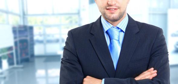O líder e o que conta na formação e retenção de times de alto desempenho