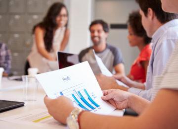 Os desafios para gerar renda pessoal. E você com isso?