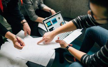 Empreendedorismo: uma visão geral