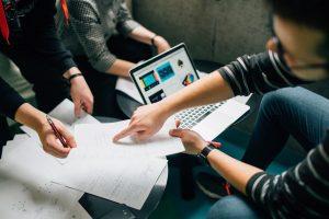 Por que os novos negócios fracassam? O planejamento e a execução